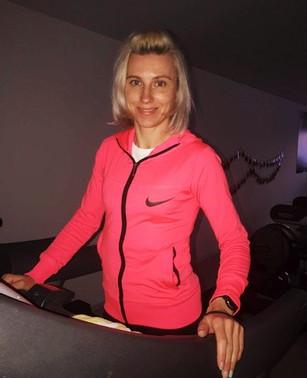Sabina 20. blog