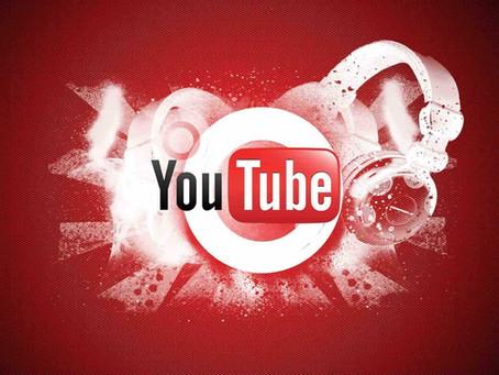 10 canali YouTube per case vacanze a cui ogni host dovrebbe iscriversi