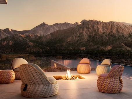 Usa questi servizi all'aperto per attirare più viaggiatori verso la tua casa vacanza