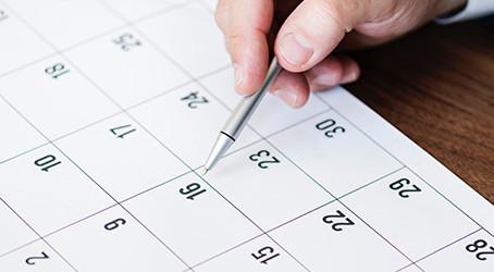 9 motivi per cui le richieste di prenotazione non aumentano mai