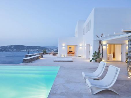 Gli 11 migliori siti Web di case vacanze di lusso per promuovere le tue proprietà