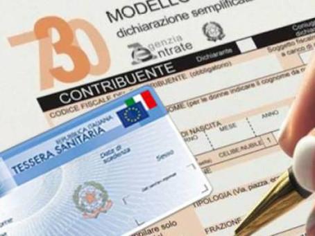 TASSAZIONE E AFFITTI TURISTICI: LE SPESE DETRAIBILI PER B&B, CASE VACANZA E AFFITTACAMERE