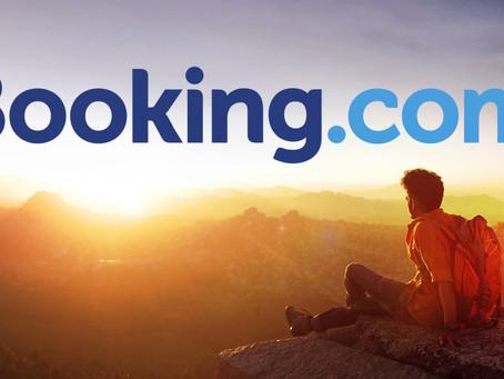 6 semplici passaggi per migliorare la tua visibilità su Booking.com