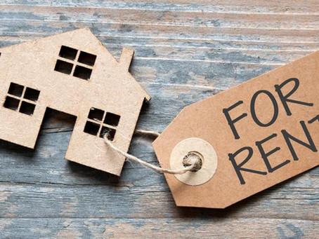 Cosa c'è da sapere prima di aprire una casa vacanze?