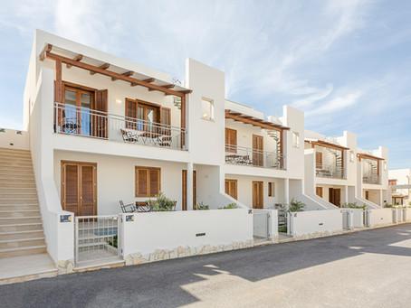 Le case vacanza sono un buon investimento?