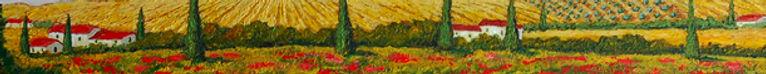 toscana (1).jpg