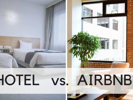 8 cose che si possono imparare dagli hotel per dare un servizio a 5 stelle