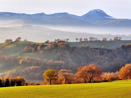 Il turismo di lusso nelle Marche e il suo incredibile potenziale non sfruttato!