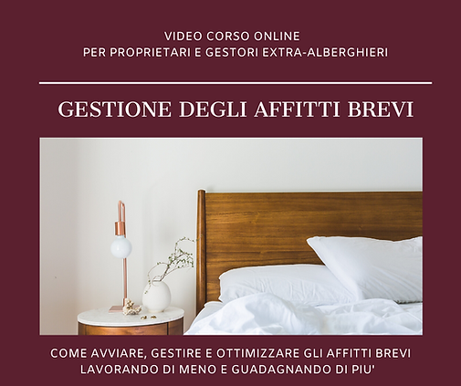 CORSO GESTIONE AFFITTI BREVI 2.png