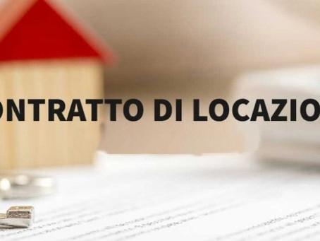 Il contratto per case vacanza e locazione breve ad uso turistico