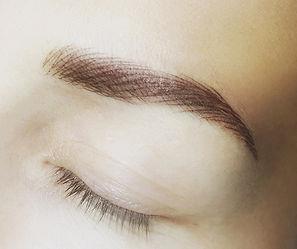 IMG_2914 zoom eyebrow2.jpg