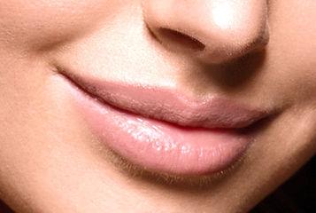 lips permanent makeup Tallinn