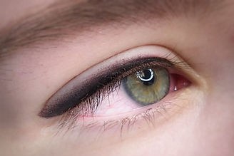JS PMU_May2021_eyeliner.JPG