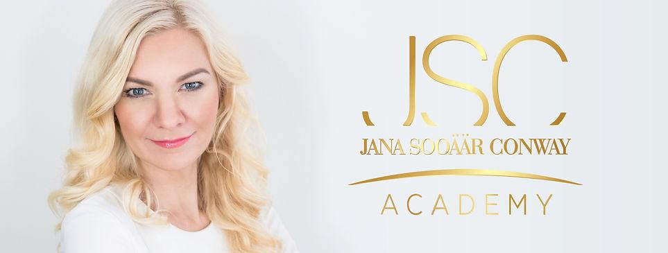 JSC ACADEMY BANNER2020.jpg
