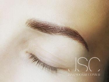 permanent makeup masterclass, eybrows permanent makeup masteclass