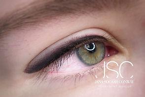 JS PMU_May2021_eyelinerFL-small.jpg