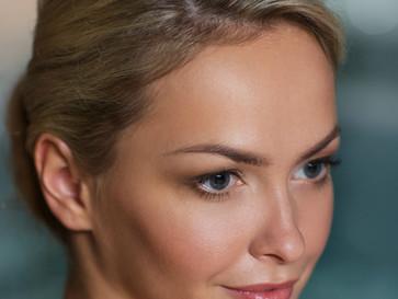 Kuidas mõjutab Sinu nahk püsimeigi tulemust ja 9 kauni ja terve naha saladust