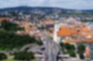 bratislava-1569359_1280.jpg