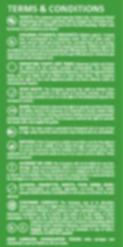 zöld 9.jpg