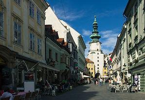 Bratislava,_October_2017-5.jpg