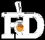 fd_logo_white_200px.png