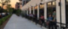 Summer patio_cropped.jpg