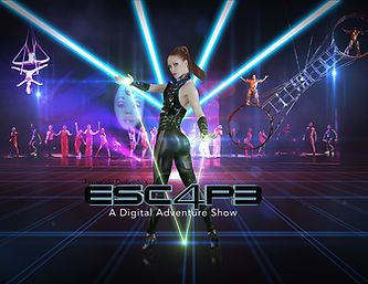 Q_Productions_Las_Vegas_ESC4P3_Poster.jp