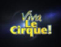 Q_PRODUCTIONS_LAS_VEGAS_VIVA_LE_CIRQUE_L