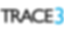 Trace3_logo.png