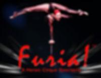 Q_Productions_Las_Vegas_Furia_Poster.jpg