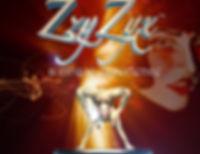 Q_Productiosn_Las_Vegas_ZzyZyx_Poster.jp