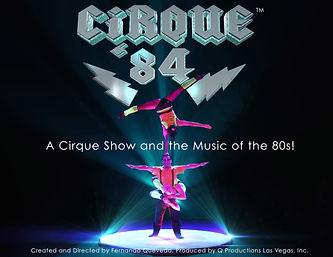 Q_Productions_Las_Vegas_Cirque_84_Poster