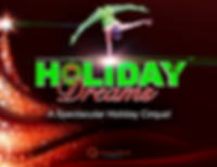 Holiday Dreams 2018 - Landscape.png