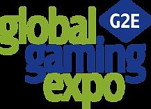 G2E-Logo.png