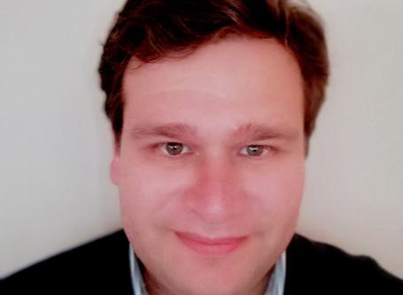 Daniel Olivares, Especialista del Área Financiera:  Idear un plan comercial con sentido estratégico