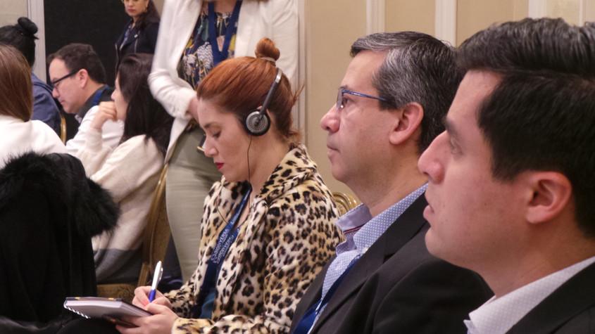 congres internacional marketing.JPG