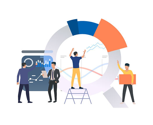 Centro de Marketing B2B