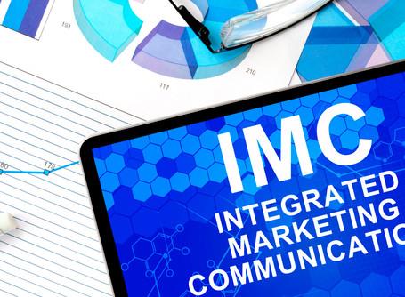 Claves de la Comunicación Integrada de Marketing