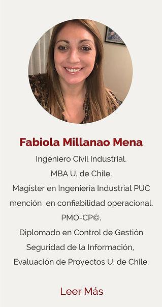 Fabiola Millanao Mena..jpg