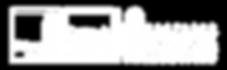 logo_facu y econo-07.png