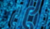 cadena de valor.jpg