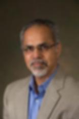 Manjit S. Yadav, Ph.D