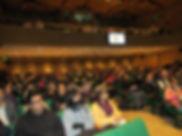 Seminario MKT DIGITAL