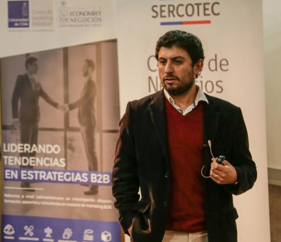 Andrés Vidal Iluffi