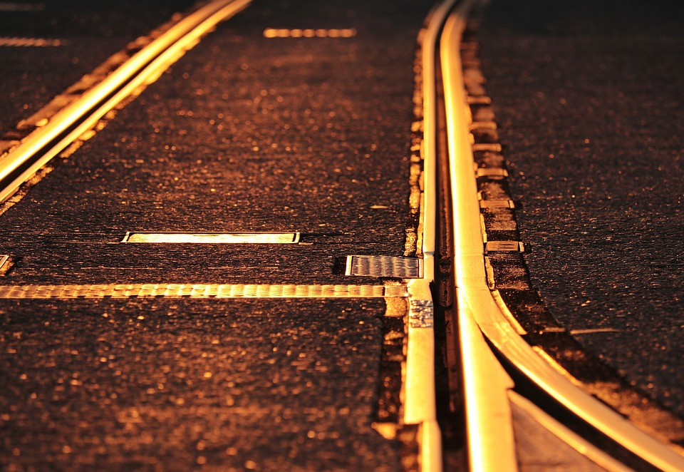 rail-3678287_960_720.jpg