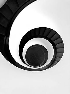 black-spiral-stair-2438212.jpg