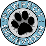 Pawfect-Logo-No-background-1_edited.png