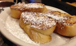 Italian French Toast