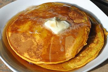 delpumpkin-pancakes.jpg