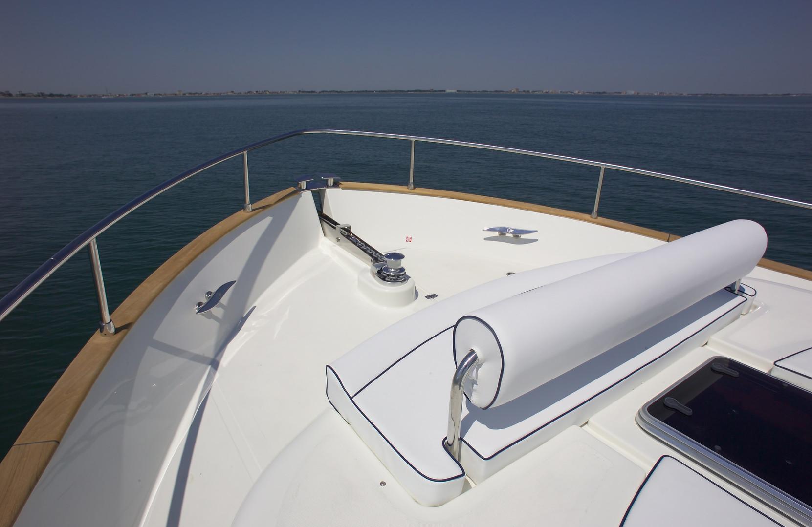 Estensi 480 Maine - Navetta Trawler (2).
